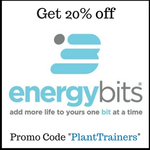 New Energybits Discount
