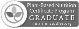 NutritionStudies