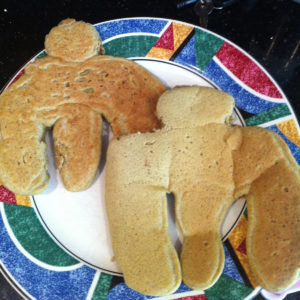 PancakesIM