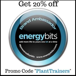 Energybits Discount