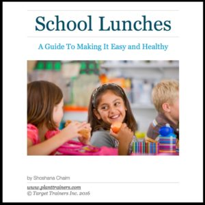 School Lunches eWorkbook Cover (1)
