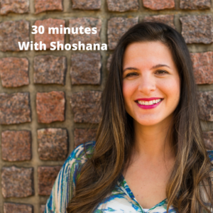 30min-nutrition-with-shoshana1new1