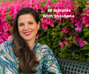 60min-nutrition-with-shoshana-new1