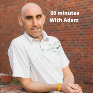 60min-with-adam-new